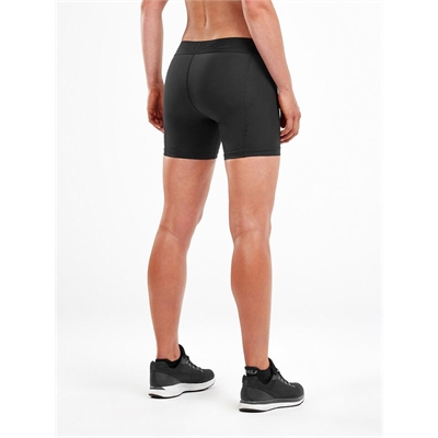 Fitness Mania – 2XU Accelerate Comp 5 Inch Shorts Womens