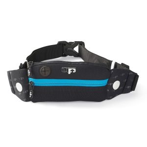 Fitness Mania - 1000 Mile UP Titan Running Waistpack - Royal Blue