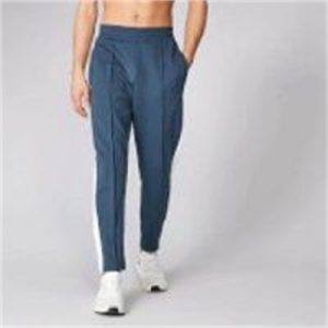 Fitness Mania - Advance Joggers - Dark Indigo - XL - Dark Indigo