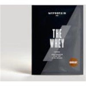 Fitness Mania - THE Whey™ (Sample) - 30g - Cookies n' Cream