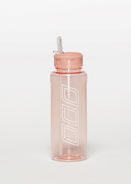 Fitness Mania – 1L Water Bottle