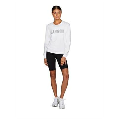 Fitness Mania – Jaggad Core Classic Sweater