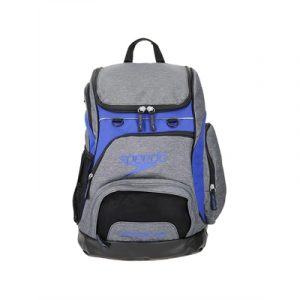 Fitness Mania - Speedo Teamster Backpack 35L