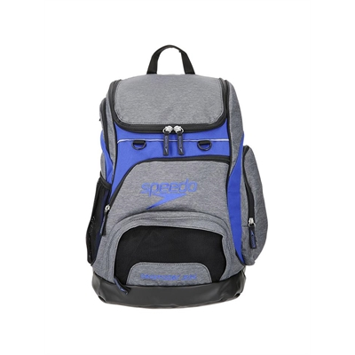Fitness Mania – Speedo Teamster Backpack 35L