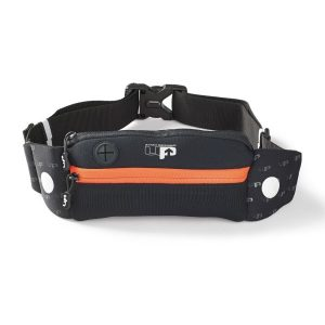 Fitness Mania - 1000 Mile UP Titan Running Waistpack - Orange