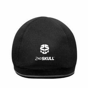 Fitness Mania - 2nd Skull Head Injury Protective Cap