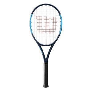 Fitness Mania - Wilson Ultra 100UL Tennis Racquet
