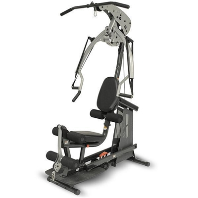 Fitness Mania – Inspire BL1 Lift Multi Gym