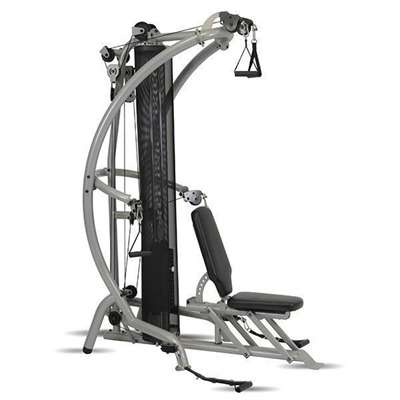 Fitness Mania – Inspire M1 Cable Gym (NEW VERSION)