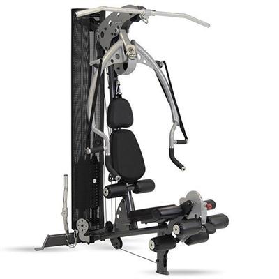 Fitness Mania – Inspire M2 Multi Gym (New Version)