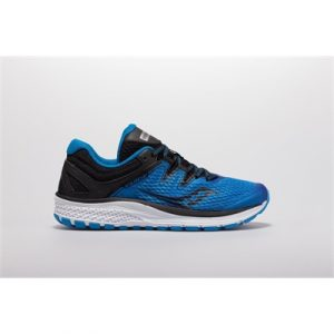 Fitness Mania - Saucony - Kids GUIDE ISO