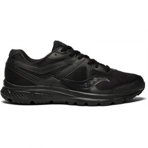 Fitness Mania - Saucony - Men's Cohesion 11