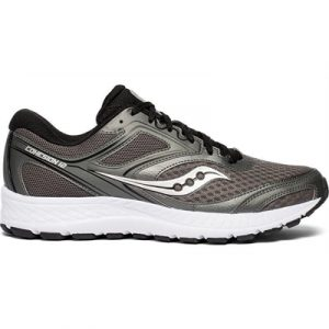 Fitness Mania - Saucony - Men's Cohesion 12