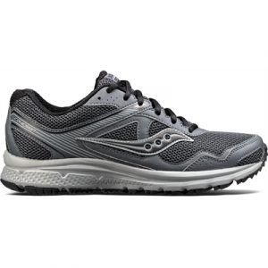 Fitness Mania - Saucony - Men's Cohesion TR10