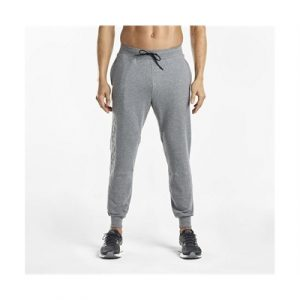 Fitness Mania - Saucony - Men's Cooldown Jogger Pant