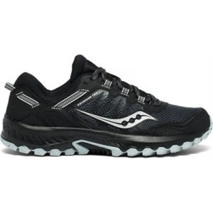 Fitness Mania - Saucony - Men's Excursion TR13