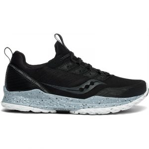 Fitness Mania - Saucony - Men's Mad River TR
