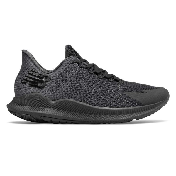 Fitness Mania – New Balance FuelCell Propel – Womens Running Shoes – Triple Black