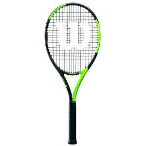 Fitness Mania - Wilson BLX Bold Tennis Racquet