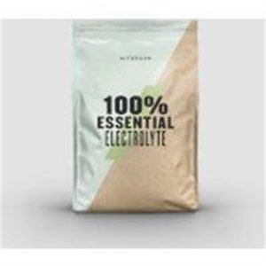 Fitness Mania - 100% Essential Electrolyte Powder