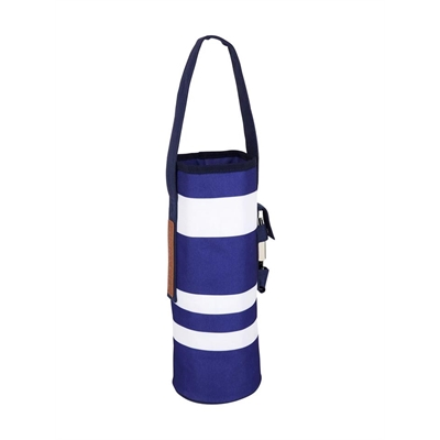 Fitness Mania – Sunnylife Cooler Bottle Tote Dolce Classic