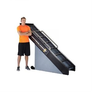 Fitness Mania - Jacobs Ladder 2