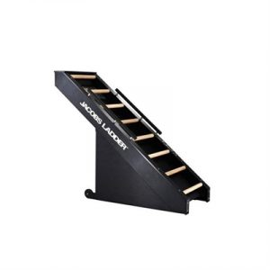 Fitness Mania - Jacobs Ladder