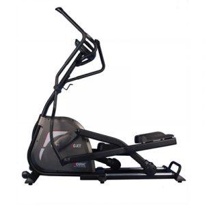 Fitness Mania - York LC-XT Cross Trainer