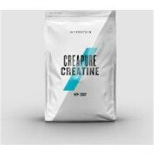 Fitness Mania - Creapure® Creatine Powder - 500g - Berry Burst