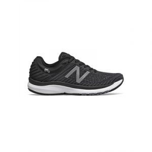 Fitness Mania - New Balance 860v10 Womens Wide