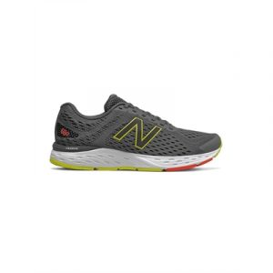 Fitness Mania - New Balance 860v6 Mens Wide