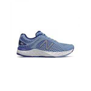 Fitness Mania - New Balance 860v6 Womens Wide