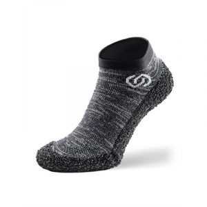 Fitness Mania - Skinners Barefoot Sock Shoes Athleisure