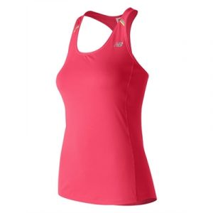 Fitness Mania - New Balance NB Ice Tank Womens