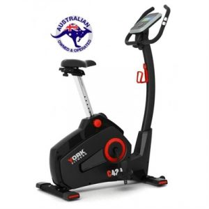 Fitness Mania - York Fitness C420 Exercise Bike