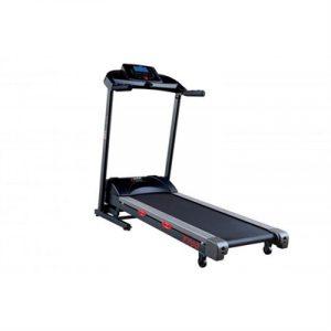 Fitness Mania - York Fitness T700 Treadmill