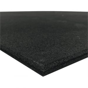 Fitness Mania - Versafit Flooring Commercial 15mm Reversible Rubber Gym Tile