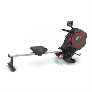 Fitness Mania - York Fitness R600 Rower (Manual Tension)