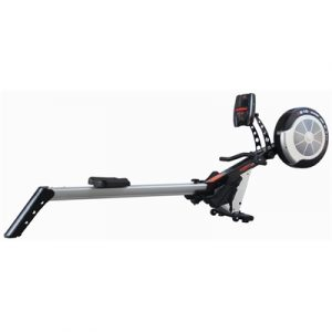 Fitness Mania - York Fitness R610 Rower