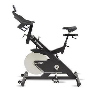 Fitness Mania - Inspire IC1 Indoor Cycle