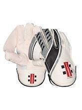 Fitness Mania - Gray Nicolls 600 Wicket Keeping Gloves