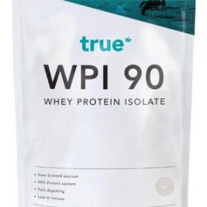 Fitness Mania - WPI90 | Natural 3kg