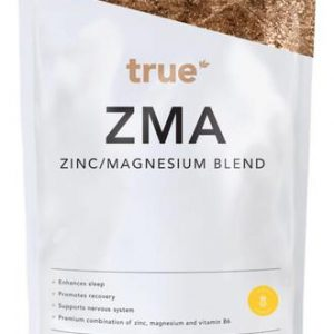 Fitness Mania - ZMA  [Flavour: Pineapple] [Size: 300g]