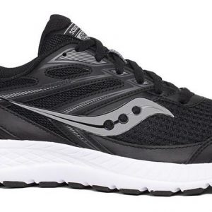 Fitness Mania - Saucony - Men's Cohesion 13