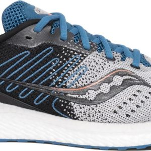 Fitness Mania - Saucony - Men's Freedom 3