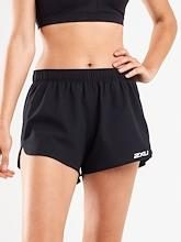 Fitness Mania - 2XU Active 4 Inch Short Womens