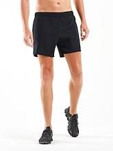 Fitness Mania - 2XU Active 5 Inch Free Short Mens