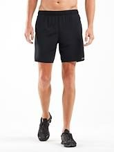 Fitness Mania - 2XU Active 7 Inch Free Short Mens