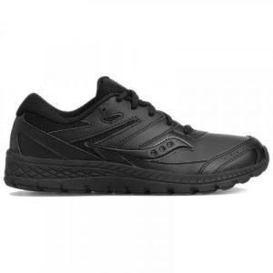 Fitness Mania - Saucony - S-Cohesion 13 LTT