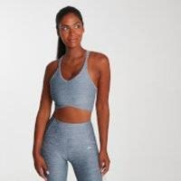 Fitness Mania - Women's Composure Sports Bra - Galaxy